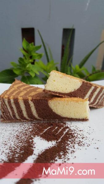 banh-bong-lan-cacao-2