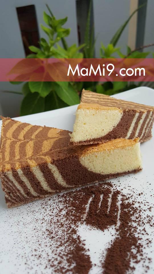 banh-bong-lan-cacao