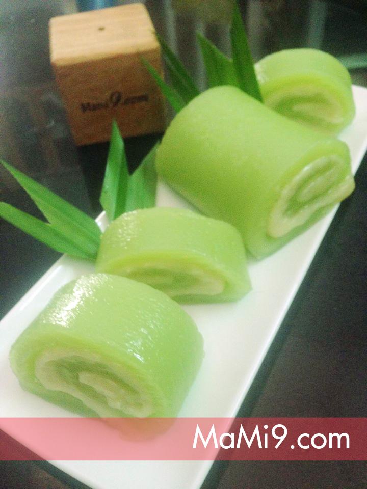 Banh Da Lon Vung Tau (2)